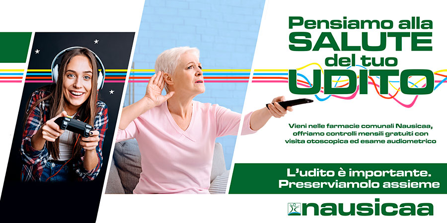 salute_udito_farmacia