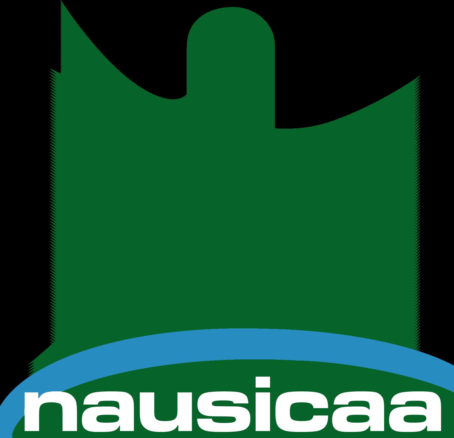 Nausicaa S.p.a