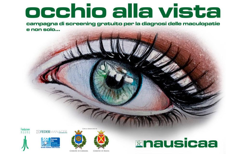 Occhio Web Cerca & Trova n°01 Gennaio 2019 by Occhio Web